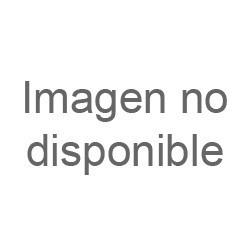 Miniservic 17x17 Sulfito